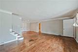 24205 Woodway Road - Photo 4