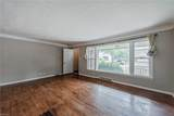 24205 Woodway Road - Photo 5