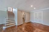 24205 Woodway Road - Photo 6