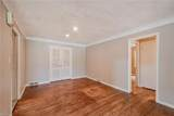 24205 Woodway Road - Photo 7