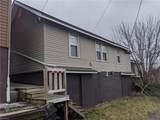 3971 & 3971 REAR Grandview Avenue - Photo 14