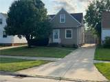 6370 Westminster Drive - Photo 2