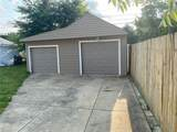 6370 Westminster Drive - Photo 4