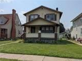 807 Larzelere Avenue - Photo 1