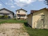 807 Larzelere Avenue - Photo 4