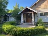 8219 Cloveridge Road - Photo 2