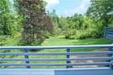32481 Meadowlark Way - Photo 4
