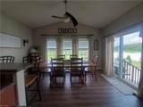 2651 Bishop Oval - Photo 12