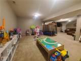 2651 Bishop Oval - Photo 25