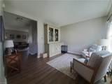 2651 Bishop Oval - Photo 3
