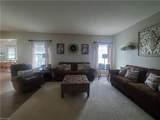 2651 Bishop Oval - Photo 5