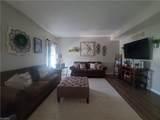 2651 Bishop Oval - Photo 6