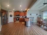 2651 Bishop Oval - Photo 8