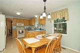 5905 Springwood Drive - Photo 11