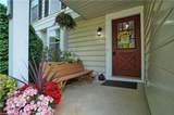 5905 Springwood Drive - Photo 2