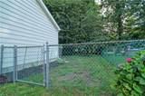 5905 Springwood Drive - Photo 4