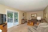 5905 Springwood Drive - Photo 6