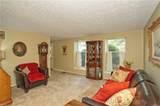 5905 Springwood Drive - Photo 7