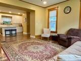 722 Quinby Avenue - Photo 11