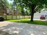 722 Quinby Avenue - Photo 4