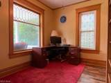 722 Quinby Avenue - Photo 5