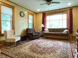 722 Quinby Avenue - Photo 6