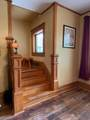 722 Quinby Avenue - Photo 7