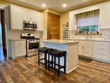722 Quinby Avenue - Photo 9