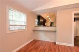 168 Point Drive - Photo 19