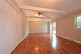 168 Point Drive - Photo 20