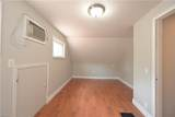 168 Point Drive - Photo 23