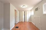168 Point Drive - Photo 24