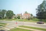 1506 Erie Avenue - Photo 21