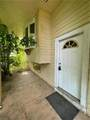 2080 Hermitage Drive - Photo 2