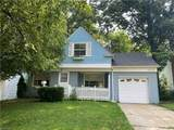 1519 Laclede Road - Photo 1