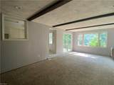 1519 Laclede Road - Photo 10