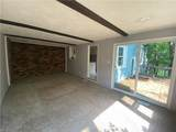 1519 Laclede Road - Photo 11