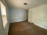 1519 Laclede Road - Photo 13