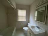 1519 Laclede Road - Photo 14
