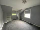 1519 Laclede Road - Photo 16