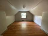 1519 Laclede Road - Photo 18