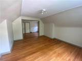 1519 Laclede Road - Photo 19