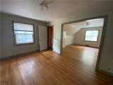 1519 Laclede Road - Photo 21