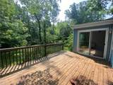 1519 Laclede Road - Photo 28