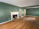 1519 Laclede Road - Photo 3