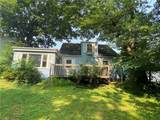 1519 Laclede Road - Photo 30