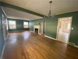 1519 Laclede Road - Photo 4