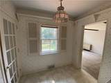 1519 Laclede Road - Photo 9