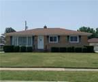 578 Parkleigh Drive - Photo 1