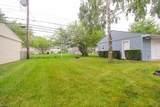2248 Eastlawn Street - Photo 30
